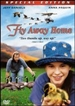 Fly Away Home [WS] [Special Edition]