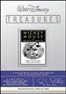 Walt Disney Treasures: Mickey Mouse in Black and White - The Classic Collection [2 Discs]