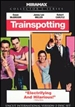 Trainspotting [2 Discs]