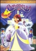 The Fairy Tale Princess Collection: Cinderella