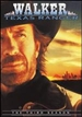 Walker Texas Ranger: The Complete Third Season [7 Discs]