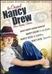 The Nancy Drew: The Original Mystery Movie Collection [2 Discs]