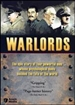 Warlords [2 Discs]