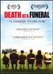 Death at a Funeral [2 Discs]