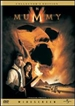 Mummy [WS] [Collector's Edition] [With Movie Money]