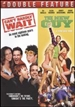 Can't Hardly Wait/The New Guy [2 Discs]