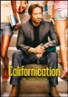 Californication: The Third Season [2 Discs]