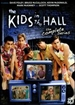 The Kids in the Hall: The Complete Series [22 Discs]