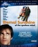 Eternal Sunshine of the Spotless Mind [2 Discs] [Includes Digital Copy] [Blu-ray/DVD]