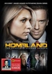 Homeland: The Complete Second Season [4 Discs]