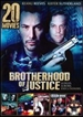 20 Movies: Brotherhood of Justice [4 Discs]