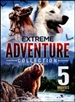 Extreme Adventure Collection: 5 Movies