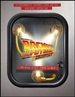 Back to the Future: The Complete Adventures [9 Discs]