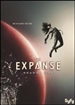 The Expanse: Season One [3 Discs]
