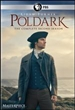 Masterpiece: Poldark - Season 2 [UK Edition] [3 Discs]