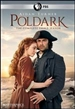 Masterpiece: Poldark - Season 3