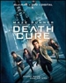 Maze Runner: The Death Cure [Blu-ray/DVD]